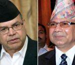 jhalanath and madhav