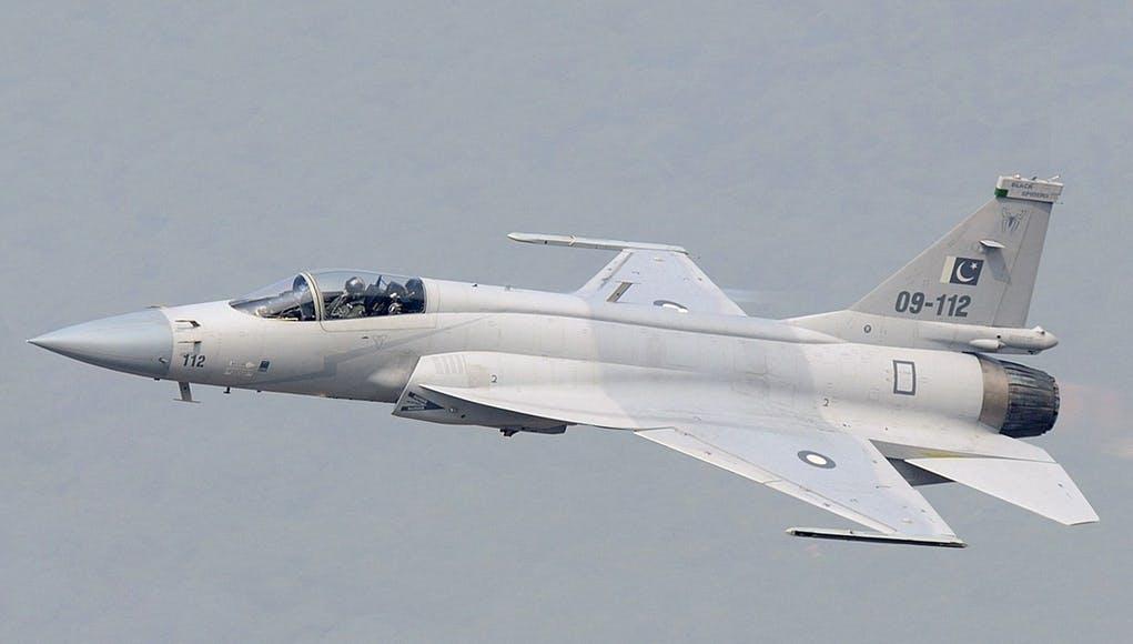 Pakistan_JF-17_modified